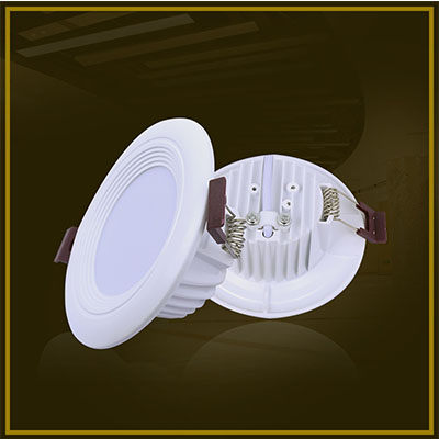 LED管中必须有一个恒定电流驱动器