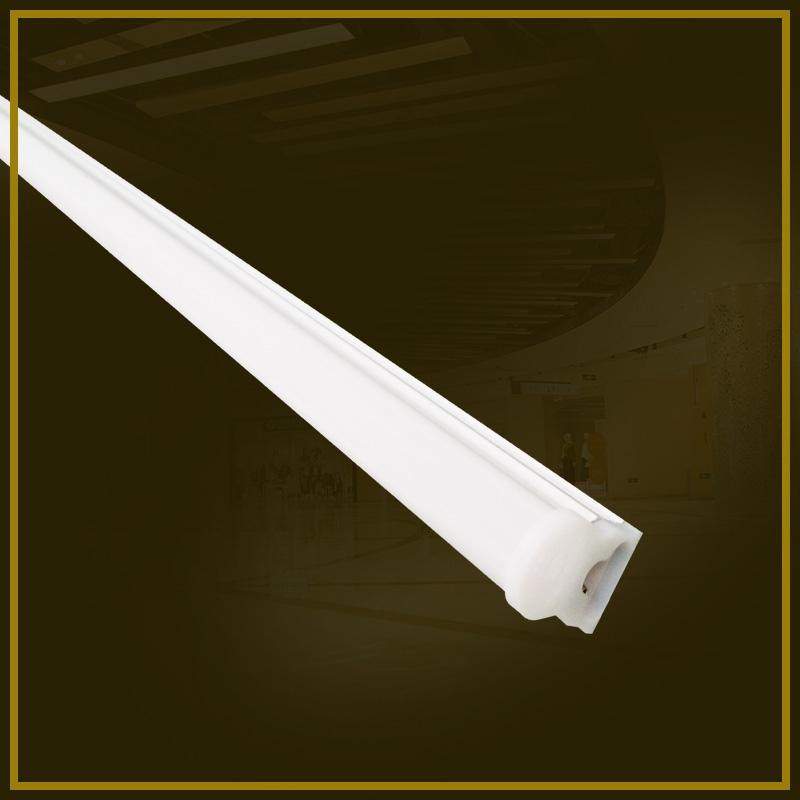 T5T8日光灯厂家采用保护LED电路中应选择什么样的保险丝