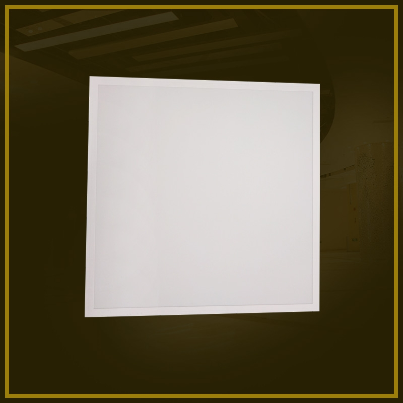 分析一下T5T8日光灯厂家日光灯的安装要求