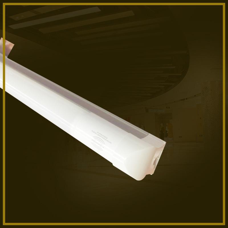 T5T8日光灯厂家带你简析白织灯和日光灯的区别有哪些呢?