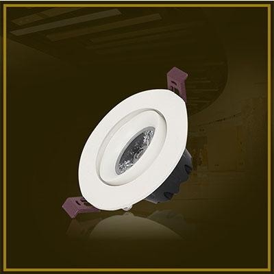 专业定制LED日光灯简述在置购家用灯的三大注意事项