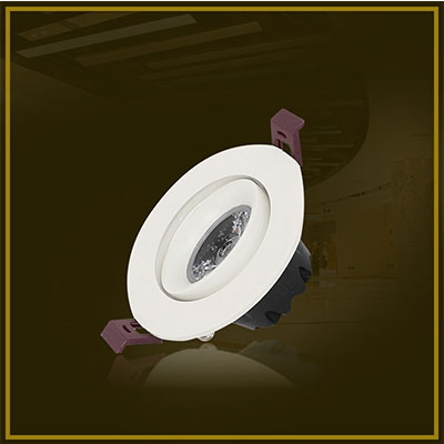 t5t8日光灯光线处理不当,会造成什么影响