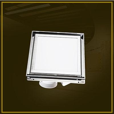 t5t8日光灯独特的散热设计,灯泡使用寿命长达50,000小时