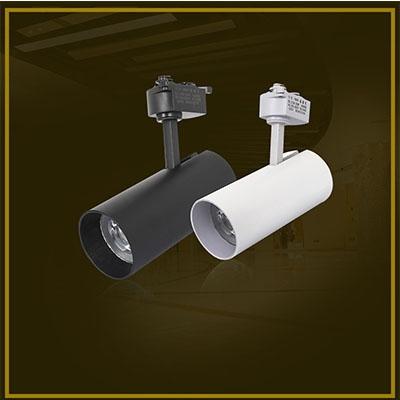自动照明如果阳光不足并且能见度下降,感应LED灯管会自动点亮并开始照明
