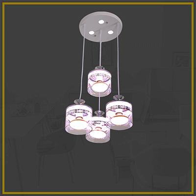 T5T8日光灯厂家高端集成三重LED荧光灯管