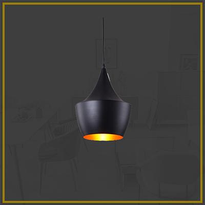 专业定制LED日光灯制造商分析日光灯管没亮的10个缘故
