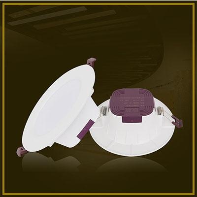 专业定制LED日光灯浅述7大优点