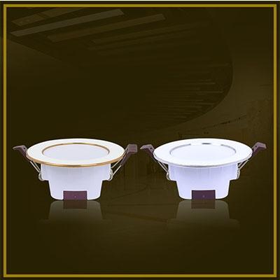 传统式的日光灯是根据电子整流器释放出来的高电压来照亮的