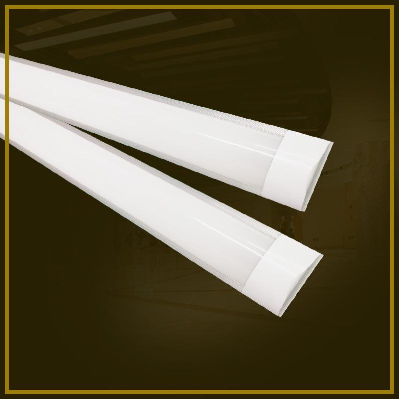 T5T8日光灯厂家-LED防尘灯(净化灯)