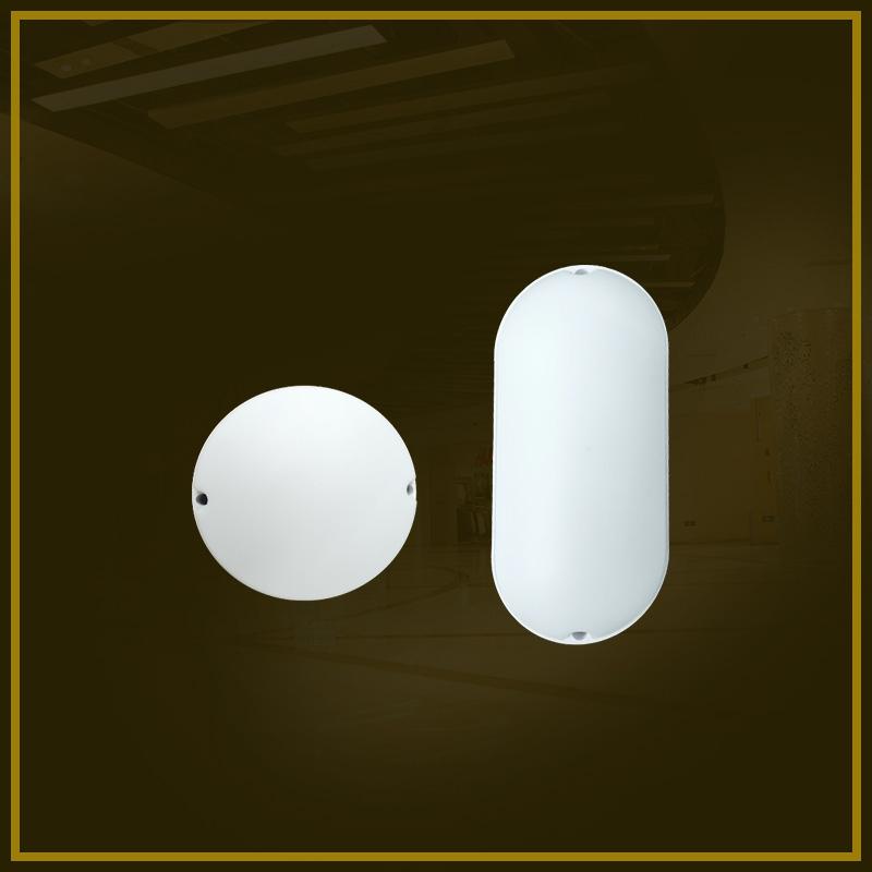 LED 防潮灯-6