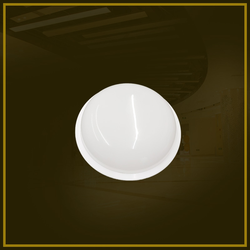LED 防潮灯-5