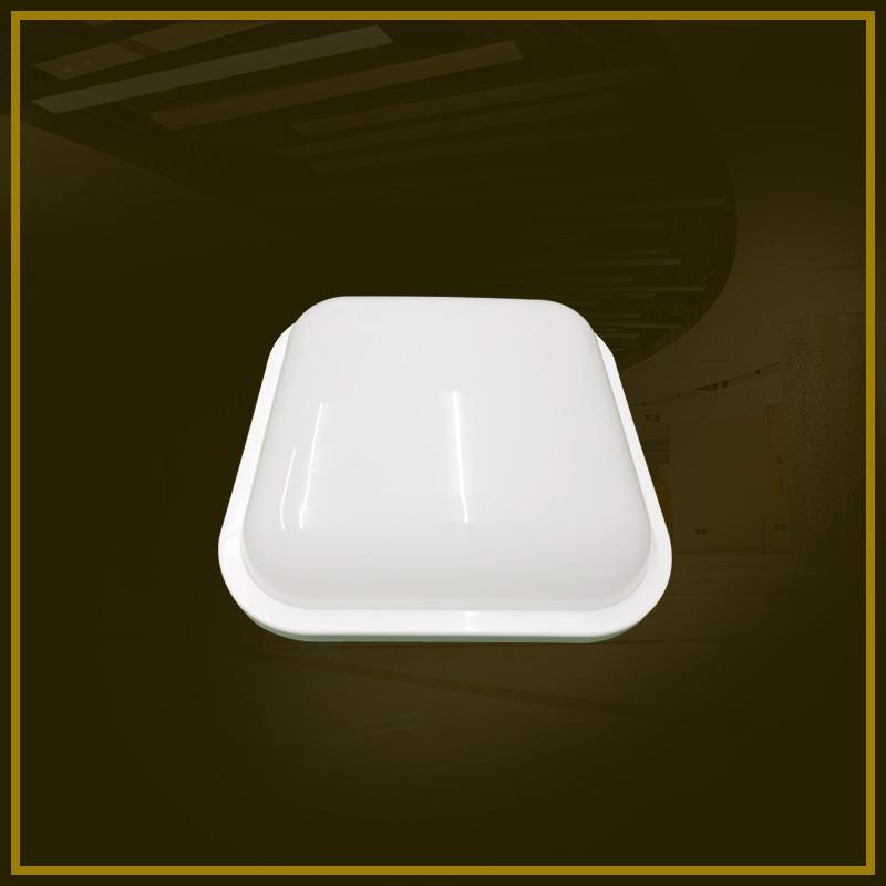 LED 防潮灯-4