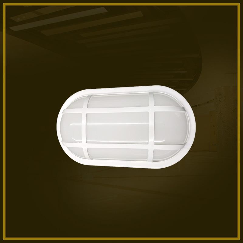 LED 防潮灯-3