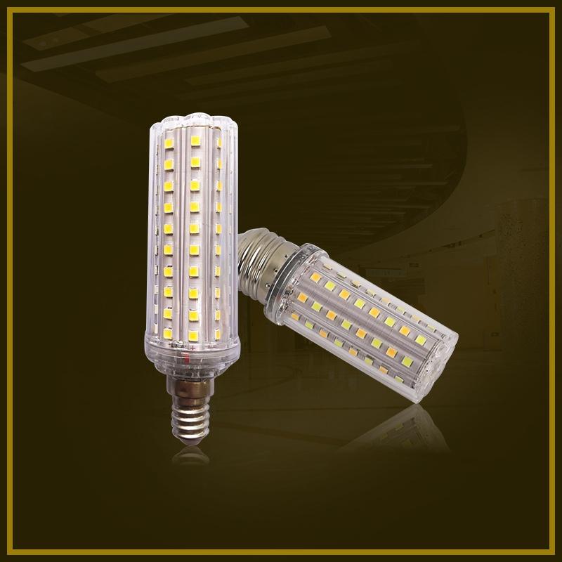 专业定制LED日光灯-无影灯