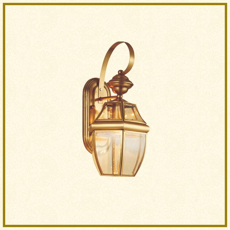 DS-0502-中全铜