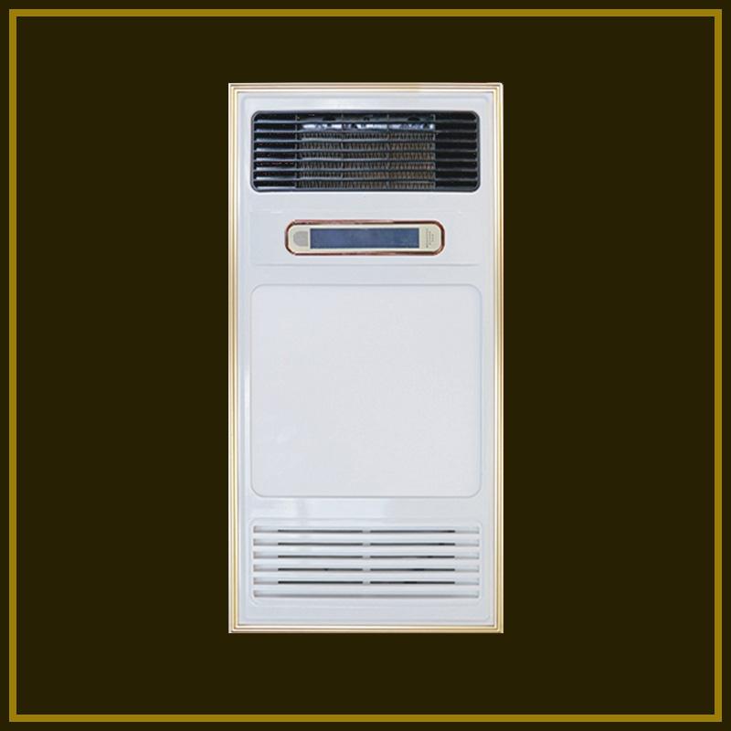 专业定制LED日光灯-OH600-07