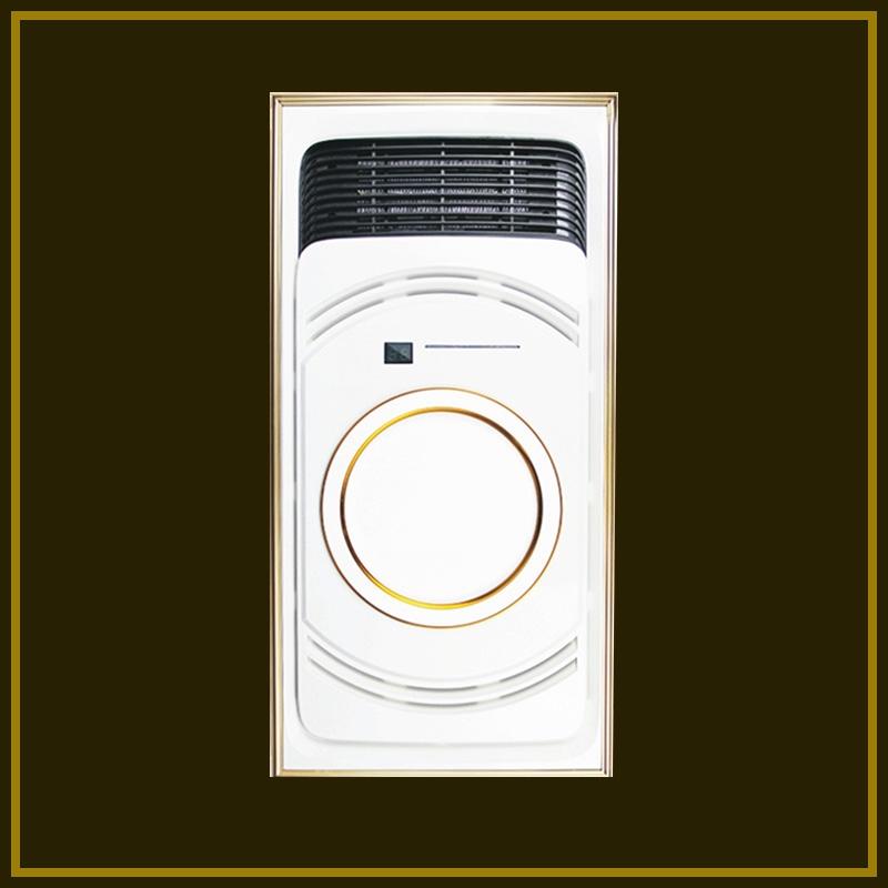 专业定制LED日光灯-OH600-02 白